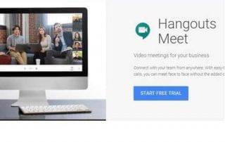 4 Aplikasi Meeting Gratis Biar Bisa #ProduktifDiRumah 03