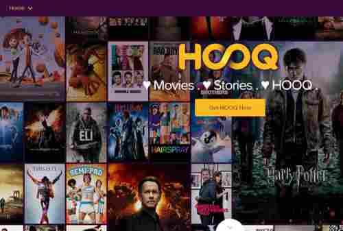 Jangan Khawatir, Ini 5+ Situs Download Film yang Bisa Kamu Akses! 01 - Finansialku