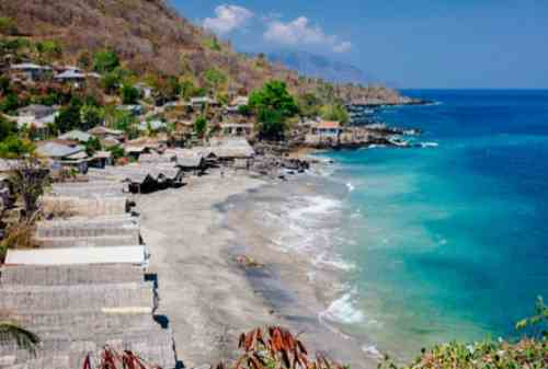 Attractions You Must Visit In Flores Indonesia 13 - Finansialku