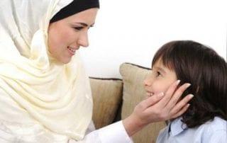Konsep Penting Parenting Nabawiyah ini Perlu Anda Ketahui! 01 - Finansialku