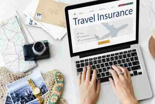 Klaim Asuransi Perjalanan 3