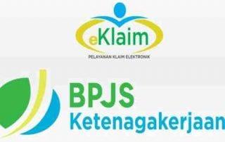 E-klaim BPJS Ditolak 1