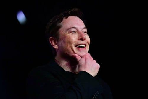 Kata-kata Bijak Elon Musk Tentang Inovasi Yang Menginspirasi 03 - Finansialku
