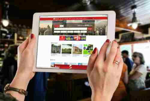 5 Aplikasi Dan Website Jual Beli Rumah Online Terbaik 2021