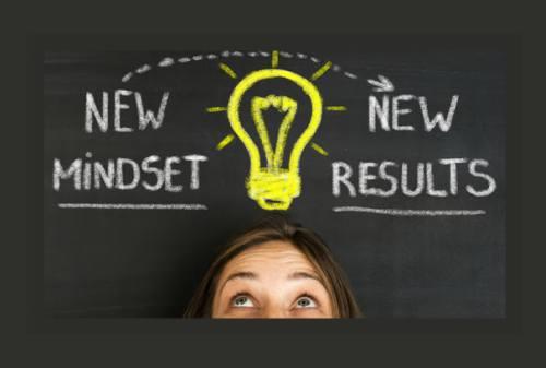 Tiru Mindset Pengusaha Ini, Dijamin Makin Sukses! 01 - Finansialku
