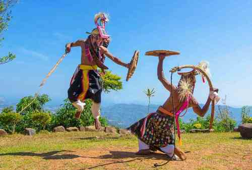 Attractions You Must Visit In Flores Indonesia 07 - Finansialku