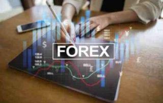 Fakta Investasi Forex 2