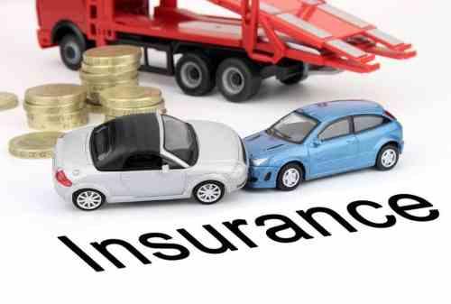 Alasan dan Waktu yang Tepat untuk Pindah Asuransi Mobil 01