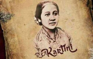 Semangati Diri Dengan Kumpulan Kata-kata Mutiara RA Kartini 03 - Finansialku