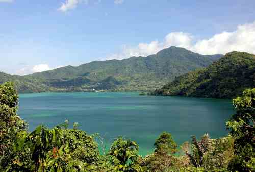 Attractions You Must Visit In Flores Indonesia 11 - Finansialku