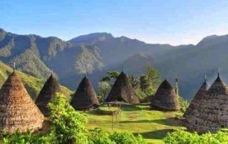 7 Tempat Bersejarah di Indonesia Paling Megah Untuk Wisata Budaya 05