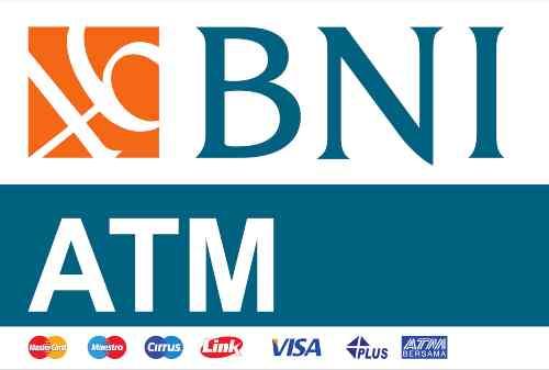 7 Macam Kartu Kredit BNI, Manakah yang Cocok Untuk Anda 00 - Finansialku