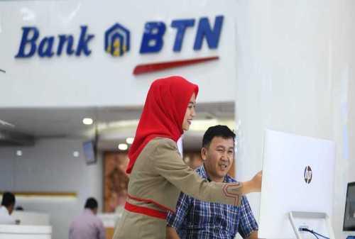 Ini 10+ PIni 10+ Produk Tabungan Bank BTN! Pilih yang Mana 02roduk Tabungan Bank BTN! Pilih yang Mana 02