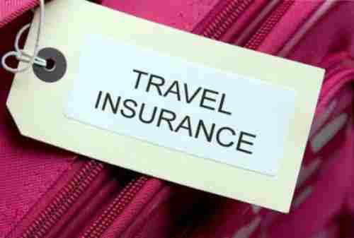 Klaim Asuransi Perjalanan 1