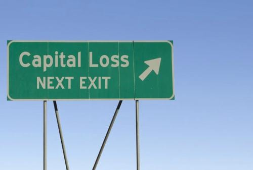Apa Perbedaan Capital Gain dan Capital Loss Ini Jawabannya! 05 - Finansialku