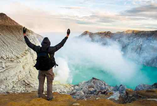 Kawah Ijen Challenging Yet Exciting Hike To Ijen Blue Fire 05 - Finansialku
