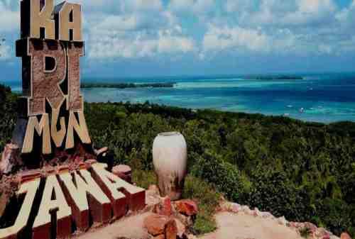 TOP 7 Pantai Terindah di Indonesia yang SUPER KEREN untuk Honeymoon 02