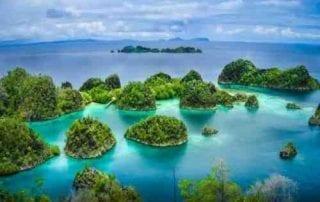 TOP 7 Pantai Terindah di Indonesia yang SUPER KEREN untuk Honeymoon 04