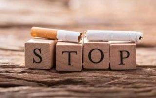 Ingin Berhenti Merokok Gak Susah, Ikuti Tips Ini 01