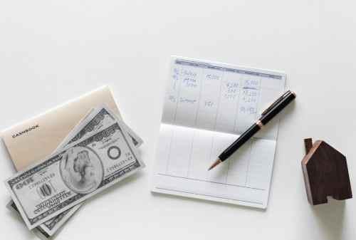 Cari Tahu Perbedaan Insentif dan Bonus Secara Lengkap Di Sini! 02 - Finansialku