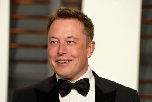 Kata-kata Bijak Elon Musk Tentang Inovasi Yang Menginspirasi 02 - Finansialku