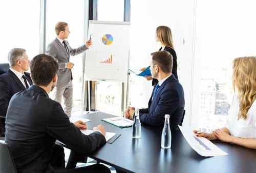 Kapan dan Kenapa Rapat Umum Pemegang Saham (RUPS) Dilakukan 04 - Finansialku