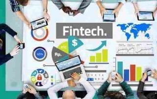 10 Pertanyaan yang Sering Muncul Tentang Fintech Part 2 04 - Finansialku