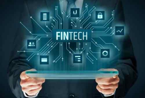 10 Pertanyaan yang Sering Muncul Tentang Fintech Part 2 03 - Finansialku