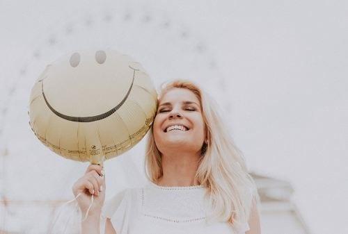 5 Trik Dahsyat Mengubah Mindset Negatif Menjadi Positif 03