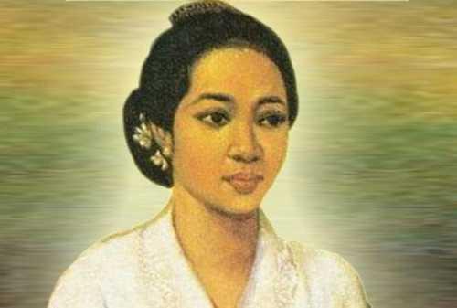 Semangati Diri Dengan Kumpulan Kata-kata Mutiara RA Kartini 04 - Finansialku