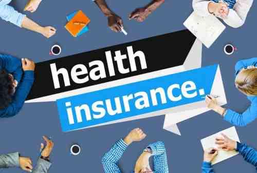 Cara Pilih Asuransi Kesehatan yang Benar Supaya Terhindar Penipuan Asuransi Kesehatan 05