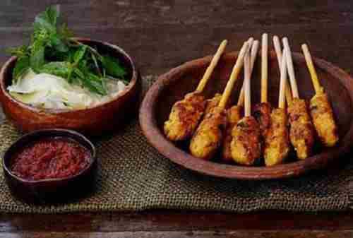 Ini 5+ Makanan Khas Bali yang HARUS Kamu Coba! 02 - Finansialku