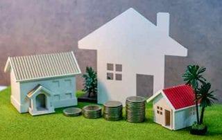Tertarik Beli Tanah Kavling Cek 5 Tips Membeli Tanah, Biar Gak Ketipu 00 - Finansialku