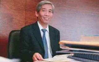 Tetap Tenang Dengan Wejangan Sukses dari Kata-kata Bijak Lo Kheng Hong 00 - Finansialku