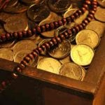 The Rise of Islamic Bond, Sukuk And Its Benefits For Investors - Finansialku