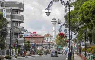 10+ Tempat Wisata di Bandung yang Instagramable dan Populer 00 - Finansialku