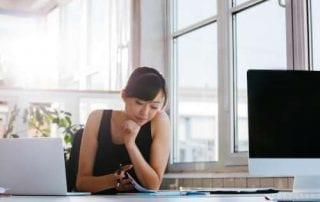 Bekerja Saat Puasa Gak Masalah Kalau Kamu Lakukan 9 Tips Ini 00 - Finansialku