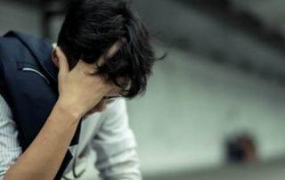 Viral Karyawan Gaji 80 Juta Di-PHK_ Ini yang Bisa Dipelajari! 01