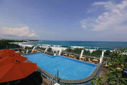 7 Best Hotels In Bali With A Stunning Beachfront View 06 - Finansialku