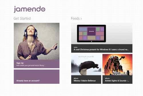 Wajib Tahu 5 Situs Download MP3 Legal Plus Gratis untuk Teman Gabut 01 - Finansialku