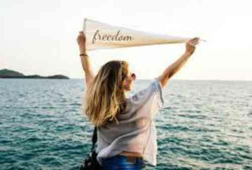 Segera Wujudkan dan Ketahui Tahapan Financial Freedom Ini! 04 - Finansialku