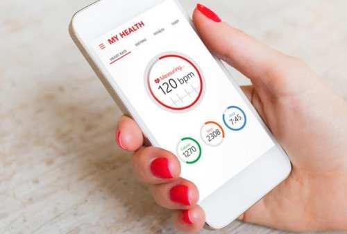 Sudah Download Satu Dari 5 Aplikasi Kesehatan Terbaik Ini 00 - Finansialku