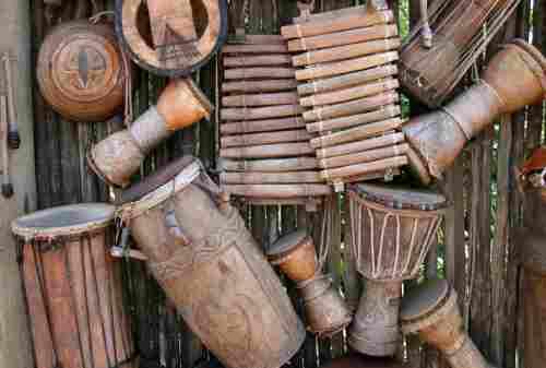Jangan Lupakan 10 Alat Musik Tradisional Ini Dari Hidup Kita 03 - Finansialku