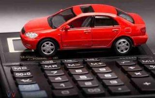 Panduan Bayar Pajak Kendaraan Secara Online, Gak Ribet 00 - Finansialku