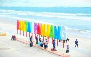 Top 5 Tempat Wisata di Bengkulu yang Menarik Dikunjungi Solo Traveler - Finansialku