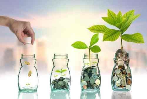Kenali 5 Teori Pertumbuhan Ekonomi dan Pengertiannya 03 - Finansialku