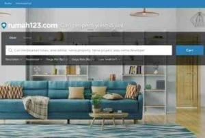 Ini 5 Situs Jual Beli Rumah Terpercaya Biar Gak Salah Pilih 02 - Finansialku