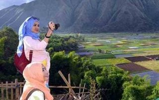 5 Lokasi Wisata Halal di Dunia Buat Kamu yang Mau Liburan Halal - Finansialku