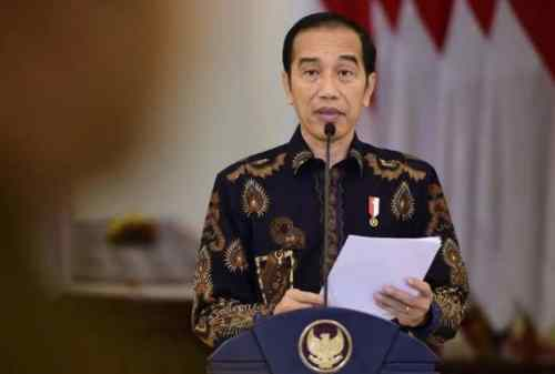 Lawan Corona, Jokowi Kucurkan Rp 405.1 T, Apa Kabar APBN - Finansialku