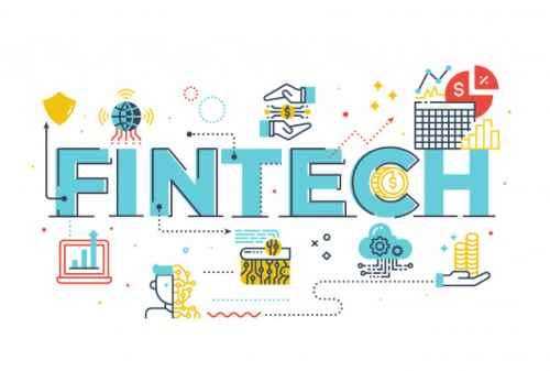 Selain Memberi Kemudahan, Ini 7 Manfaat Fintech Untuk Masyarakat Indonesia 01